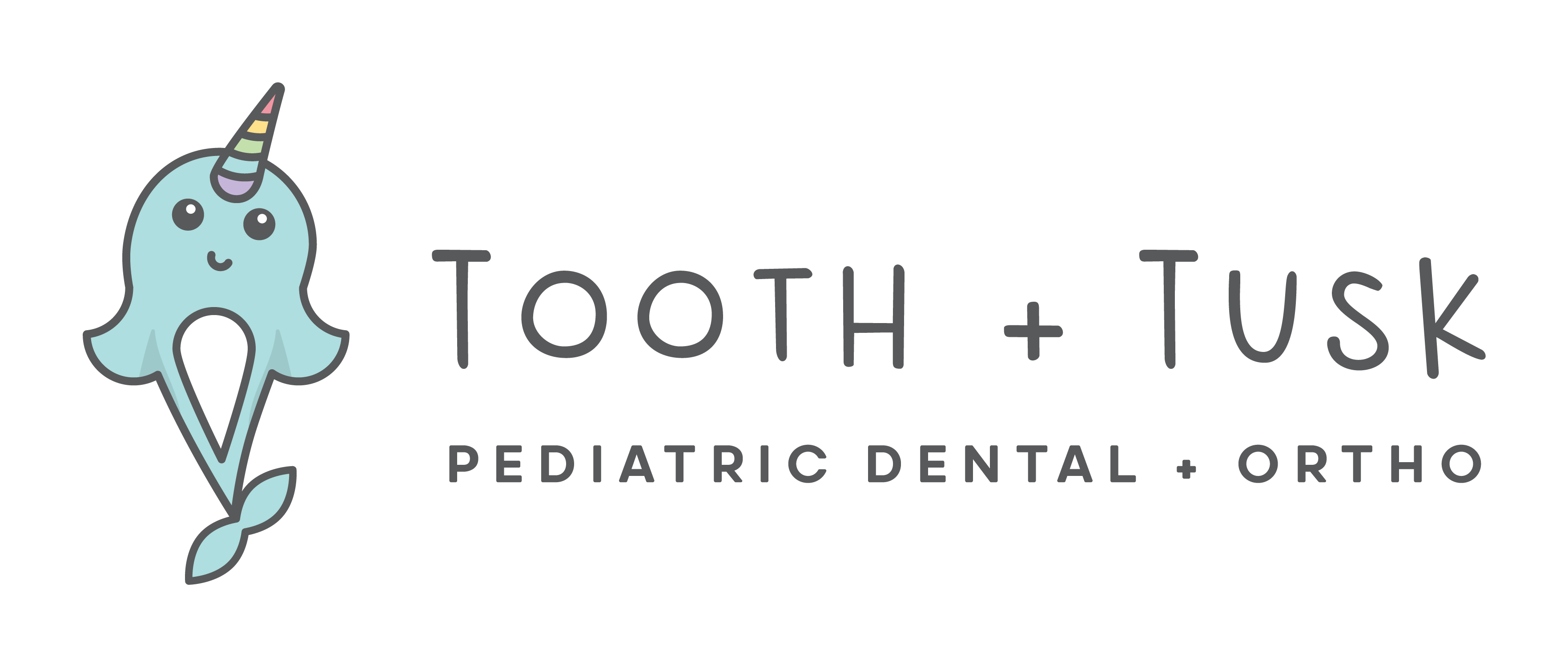 Tooth + Tusk Pediatric Dentistry & Orthodontics